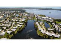 View 4525 Lexington Cir Bradenton FL