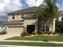 View 4014 91St Ave E Parrish FL