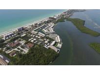 View 577 Sutton Pl # T-25 Longboat Key FL