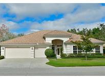 View 4743 Carrington Cir Sarasota FL