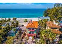 View 2912 Ave E Holmes Beach FL