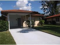 View 6505 Auburn Ave Bradenton FL