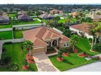 View 13307 50Th Ln E Parrish FL