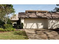 View 4655 La Jolla Dr Bradenton FL