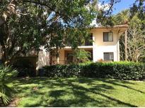 View 6450 Wild Oak Bay Blvd # 242 Bradenton FL