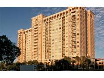 View 750 N Tamiami Trl # 604 Sarasota FL