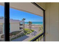 View 601 Gulf Dr N # 204 Bradenton Beach FL