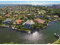 View 529 Putter Ln Longboat Key FL