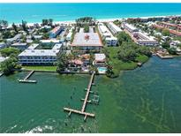 View 1325 Gulf Dr N # 228 Bradenton Beach FL