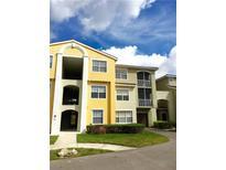 View 5551 Bentgrass # 11-303 Sarasota FL