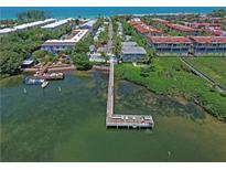 View 1603 Gulf Dr N # 18 Bradenton Beach FL