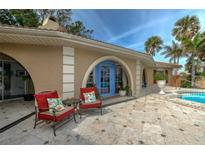 View 662 Key Royale Dr Holmes Beach FL