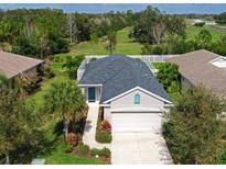 View 11804 Crawford Parrish Ln Parrish FL