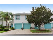 View 6534 Fairway Gardens Dr # 17 Bradenton FL