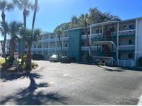View 5896 17Th St W # C27 Bradenton FL