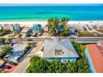 View 1205 Gulf Dr N # 100 Bradenton Beach FL
