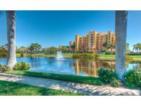 View 606 Riviera Dunes Way # 306 Palmetto FL