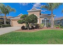 View 5018 72Nd St E Palmetto FL