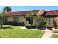 View 1454 56 St W Bradenton FL