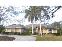View 2817 51St St Sarasota FL