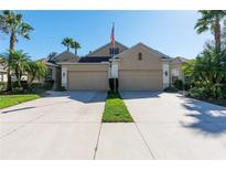 View 3308 92Nd Ave E Parrish FL