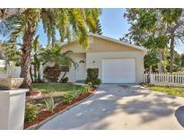View 4427 Beneva Rd Sarasota FL