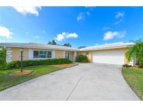 View 3137 Village Green Dr Sarasota FL