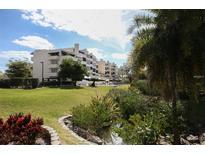 View 835 S Osprey Ave # 307 Sarasota FL