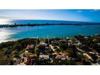 View 1509 Bayshore Rd Nokomis FL