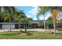 View 2715 Tangelo Dr Sarasota FL