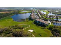 View 7607 Grand Estuary Trl # 103 Bradenton FL