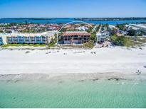 View 1706 Gulf Dr N # C Bradenton Beach FL