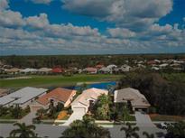 View 632 Misty Pine Dr Venice FL