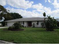 View 2948 Grove St Sarasota FL