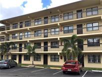 View 315 30Th Ave W # B210 Bradenton FL