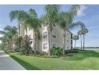 View 7803 Grand Estuary Trl # 307 Bradenton FL