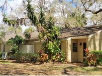 View 1232 Tallywood Dr # 7027 Sarasota FL