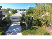 View 6714 Oak Manor Dr Lakewood Ranch FL