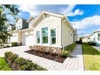View 3648 Tin Cup Blvd Sarasota FL