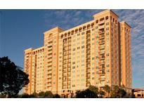 View 750 N Tamiami Trl # 401 Sarasota FL