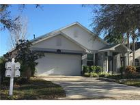 View 908 Springwood Cir Bradenton FL