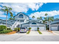 View 1328 Siesta Bayside Dr # 1328-C Sarasota FL