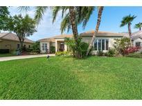 View 5312 88Th St E Lakewood Ranch FL