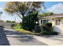 View 390 301 Blvd W # 5D Bradenton FL