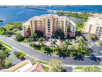 View 615 Riviera Dunes Way # 703 Palmetto FL