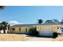View 612 Emerald Ln Holmes Beach FL