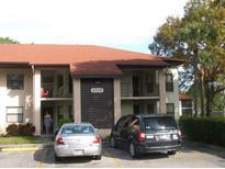 View 4320 47Th Ave W # 204 Bradenton FL