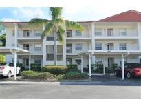 View 7301 29Th Avenue Dr W # 102 Bradenton FL