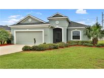 View 2903 44Th Ct E Palmetto FL