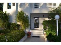 View 319 108Th St W # 119 Bradenton FL